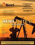 SOFI ELITE 2 BOOK cover.png