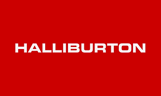 Logo_of_Halliburton_(red).png