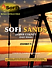 Sands Cover Thumbnail.PNG