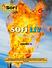 sofi liv cover.PNG
