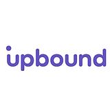 upbound_web_logo.png