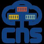 CNS-Logo-Web.png