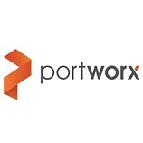 portworx_web_logo.png