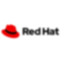 RedHat_new.png