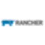 logo_Rancher.png