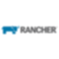 logo_Rancher.png