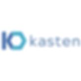 kasten_web_logo.png