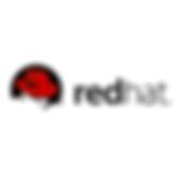 redhat_web_logo.png