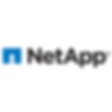 netapp_web_logo.png
