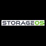 storage.png