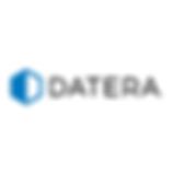 DateraIO_logo.png
