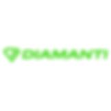 diamante_web_logo.png