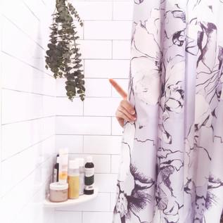 Why I take Eucalyptus Showers