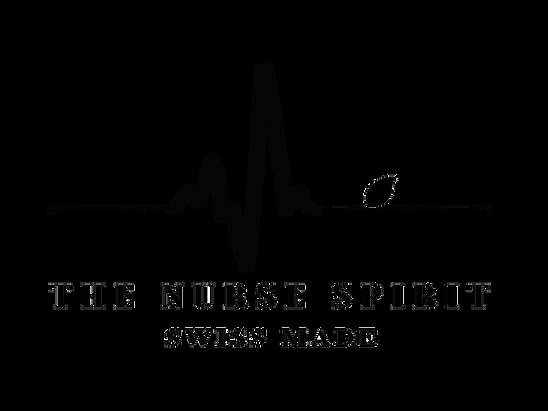logo-nurse-final.png