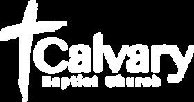 Calvary Logo White.png