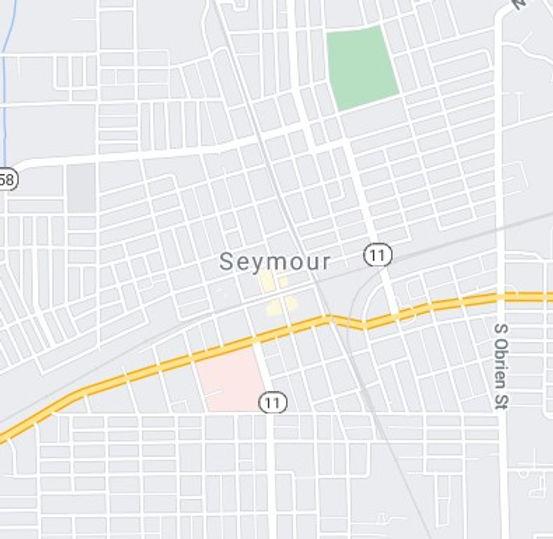 Seymour.jpg