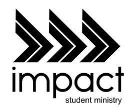 Impact Student Ministry.jpg