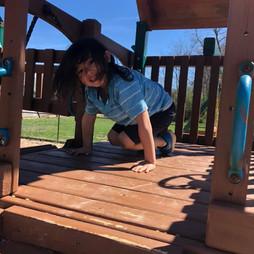 Preschool 7.jpg