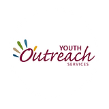CME Partners Youth Outreach Services.png