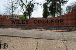The Great Wiley College
