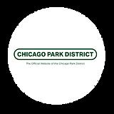 CME Partners Chicago Park District.png