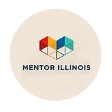 CME Partner Mentor Illinois .png