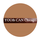 CME Partners Youth Can Chicago.png