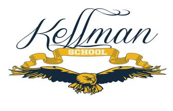 Kellmann School