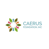 CME Caerus Foundation.png