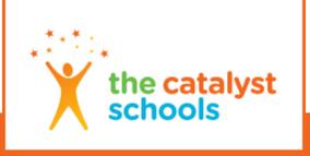 Catalyst Schools Circle Rock