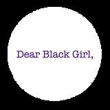 CME Partners Dear Black Girl.png