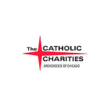 CME Partners The Catholic Charities.png