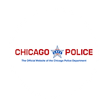 CME Partners Chicago Police.png