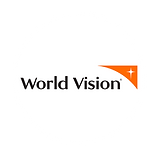 CME Partners World Vision.png