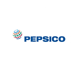 CME Partners Pepsico.png