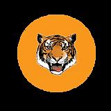Lindrop Logo Partner.png