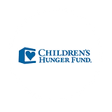 CME Childrens Hunger Fund.png