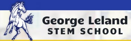 George Leland Stem School