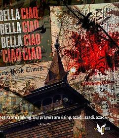 Bella Ciao.jpg