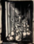 image1.JPEG.jpg