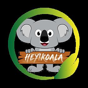heykoala_trans.png