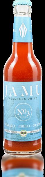 jamu-no1-passion-1.png