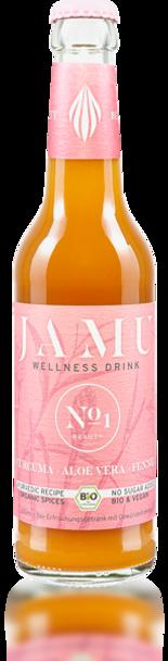 jamu-no1-beauty-1.png