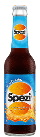 spezi_original_bottle_033.png