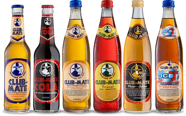 Loscher-Club-Mate-Collage.png