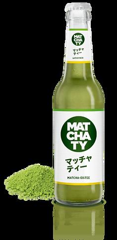 MATCHATY-matcha-1-ot69tmtm5r6cjbg4lej0ku