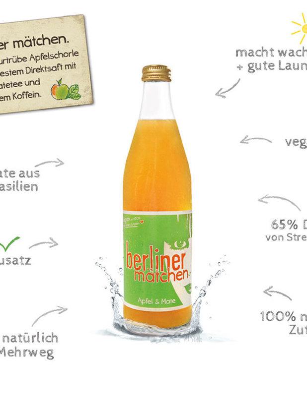 berliner_mätchen_infos.jpg