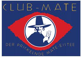 mate_logo_BWV.png