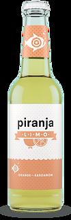 produkte_limo-orange.png