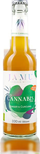 jamu-cbd-cannabis-drink.png